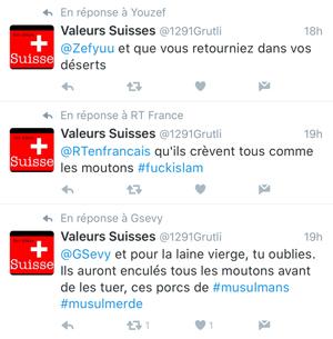 valeurs-suisses