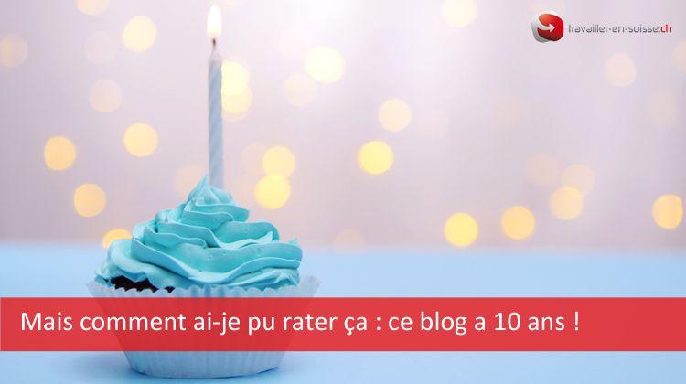 anniversaire-blog-travailler-suisse