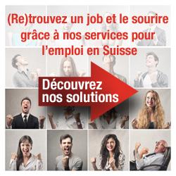 teaser-shop-travailler-suissejpg