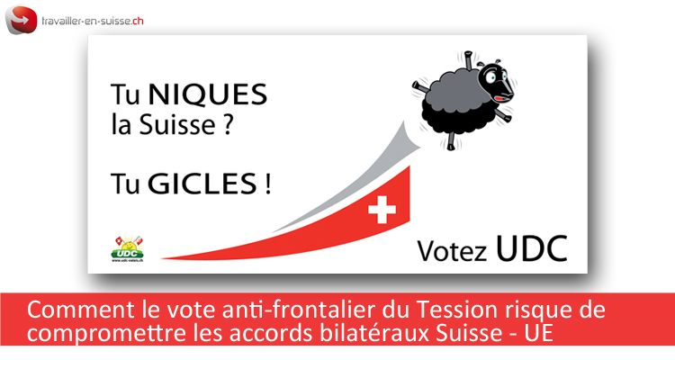 comment le vote anti