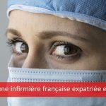Témoignage d'une infirmière française expatriée en Suisse