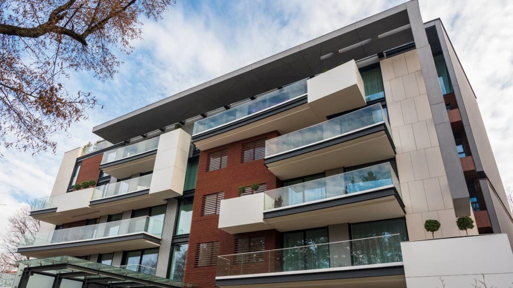 Achat Immobilier Mulhouse
