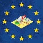 conflit suisse union européennee